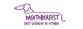 Dachtoberfest 10-7-17