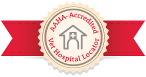 hospital_locator_logo